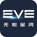 EVE Anywhere